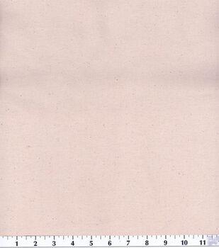 Sew Classics Bottomweight 10oz. Bull Denim Fabric -Natural