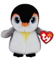 TY Beanie BooPenguin-Pongo, , hi-res