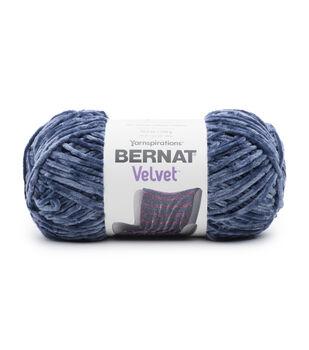 081665b841 Yarn - Knitting Yarn   Crochet Yarn