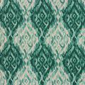 Solarium Outdoor Fabric-Lakat Peacock