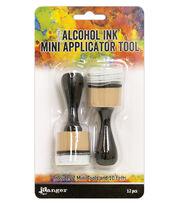 Tim Holtz Alcohol Ink Mini Applicator Tool, , hi-res
