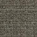 Waverly Upholstery Fabric 56\u0022-Mix & Mingle/Shale