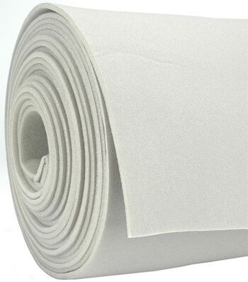 "Headliner Utility Fabric 54""-Gray"