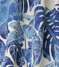 Tommy Bahama Outdoor Fabric Tortuga Bay-Midnight