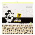 Cricut Deluxe Paper-Mickey & Friends Oh Boy