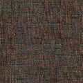 P/K Lifestyles Multi-Purpose Decor Fabric 54\u0027\u0027-Twining Java