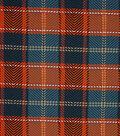 Lightweight Decor Fabric - Louisville - Multi