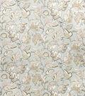 Home Decor 8\u0022x8\u0022 Fabric Swatch-Upholstery Fabric Eaton Square Oblong Horizon