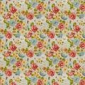 SMC Designs Outdoor Upholstery Fabric 54\u0022-Morgan/Bay