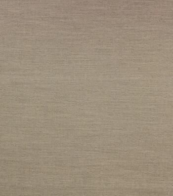 Optimum Performance Multi-Purpose Decor Fabric 54''-Linen