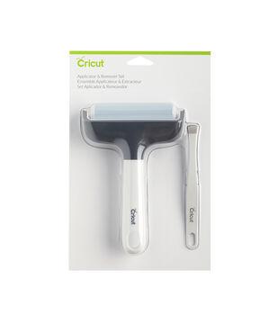 Cricut Applicator & Remover Kit