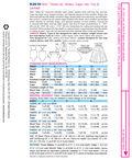 Mccall Pattern K2618 4-6-8-10-1-Kwik Sew Pattern