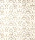 Home Decor 8\u0022x8\u0022 Fabric Swatch-Print Fabric SMC Designs Sleepover Marble