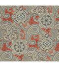 Outdoor Fabric 54\u0022-Houssie Fresco Taupe
