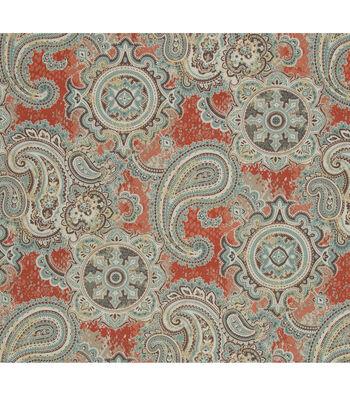 "Outdoor Fabric 54""-Houssie Fresco Taupe"