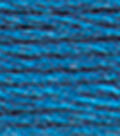 DMC Pearl Cotton Thread 27 Yds Size 5 Blues & Purples