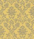 Covington Lightweight Decor Fabric 54\u0022-Isolde