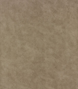 Richloom Studio Vinyl Decor Fabric-Joyful Desert