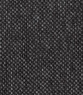 Crypton Upholstery Fabric 54\u0022-Sutton Charcoal