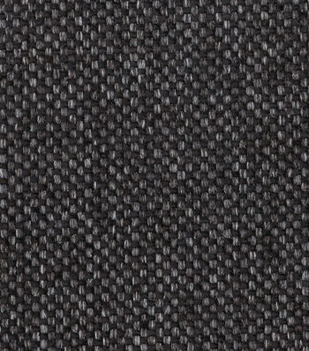 "Crypton Upholstery Fabric 54""-Sutton Charcoal"