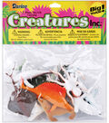 Darice Creatures Inc.-Sea Life-12
