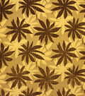 Barrow Multi-Purpose Decor Fabric 57\u0022-Bamboo