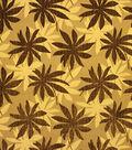 Barrow Multi-Purpose Decor Fabric 57\u0022-Bamboo