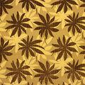 Home Decor 8\u0022x8\u0022 Fabric Swatch-Upholstery Fabric Barrow M8253-5335 Bamboo