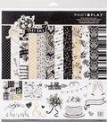 Photo Play Collection Pack 12\u0022X12\u0022-We Do