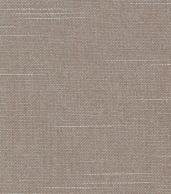 P/K Lifestyles Multi Purpose Decor Fabric 54'' Mercury Comet, , hi-res, image 2