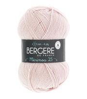 Bergere De France Merinos 2.5 Yarn, , hi-res