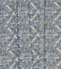 Home Essentials Lightweight Decor Fabric 45\u0022-Alzena Panorama Sonoma