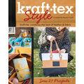 Kraft-Tex Style