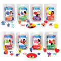 Ready2Learn Giant Stampers Collection, 8 Sets