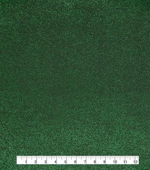 Let's Pretend Liquid Satin Fabric-Green