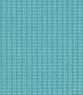 Crypton Upholstery Fabric 54\u0022-Gauge Ocean