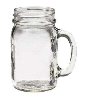 Drinking Mug-16oz