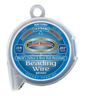 Bead Wire 21 Strand 015 25ft