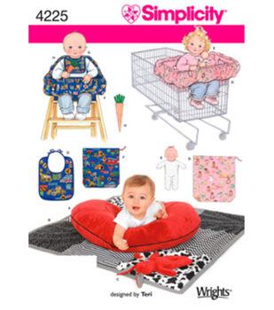 Sewing Patterns - Dress Making, Costume & Fun Sewing