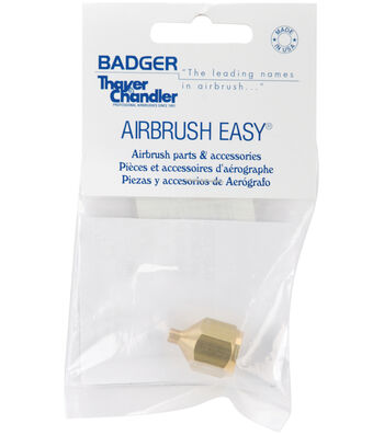 Badger Air Brush Air Compressor Adaptor