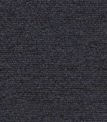 "Crypton Upholstery Fabric 54""-Mia North Sea"