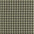 Iman Multi-Purpose Decor Fabric-Britannia/Jet Set