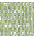 P/K Lifestyles Multi-Purpose Decor Fabric 55\u0022-In The Limelight/Firefly