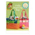 Kwik Sew Crafts Totes & Bags-K0182