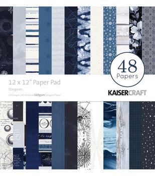 Scrapbook Paper & Cardstock - Paper Craft Supplies   JOANN