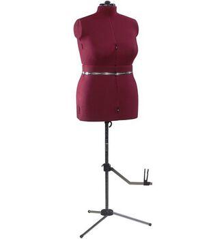 Dritz My Double Dressform (FULL Figure #20300)
