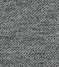 Outdoor Fabric 13x13\u0022 Swatch-Aurora Shadow