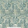 PKL Studio Upholstery Decor Fabric-Sarasa Lagoon