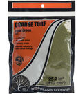 Woodland Scenics Coarse Turf 18 To 25.2 Cubic Inches