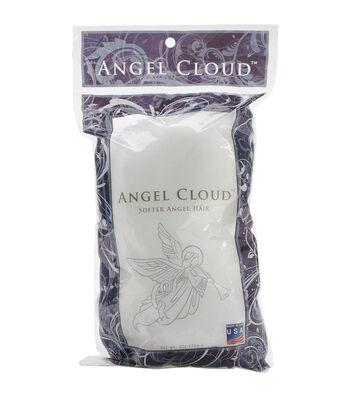 Angel Cloud Iridescent Angel Hair-2oz
